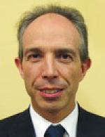 Marc Hebbelinck