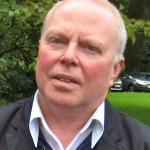 Patrick Graas-N